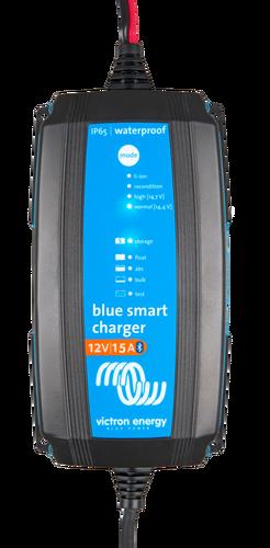Victron IP65 12V24V Batterie Ladegeräte für Boote 4 25A