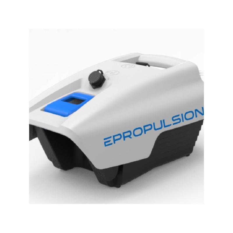 SPIRIT 1.0 ePropulsion Zusatz-/Ersatzbatterie