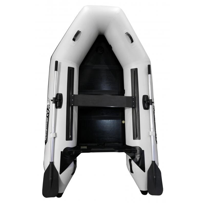 Schlauchboot Allroundmarin Modell Kiwi