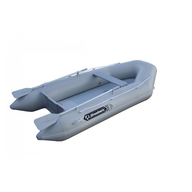 Schlauchboot Allroundmarin Modell AirStar