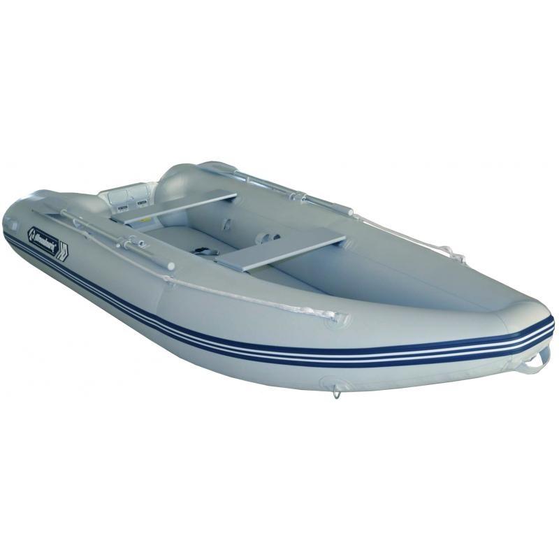 Schlauchboot Allroundmarin Modell Yukon 350