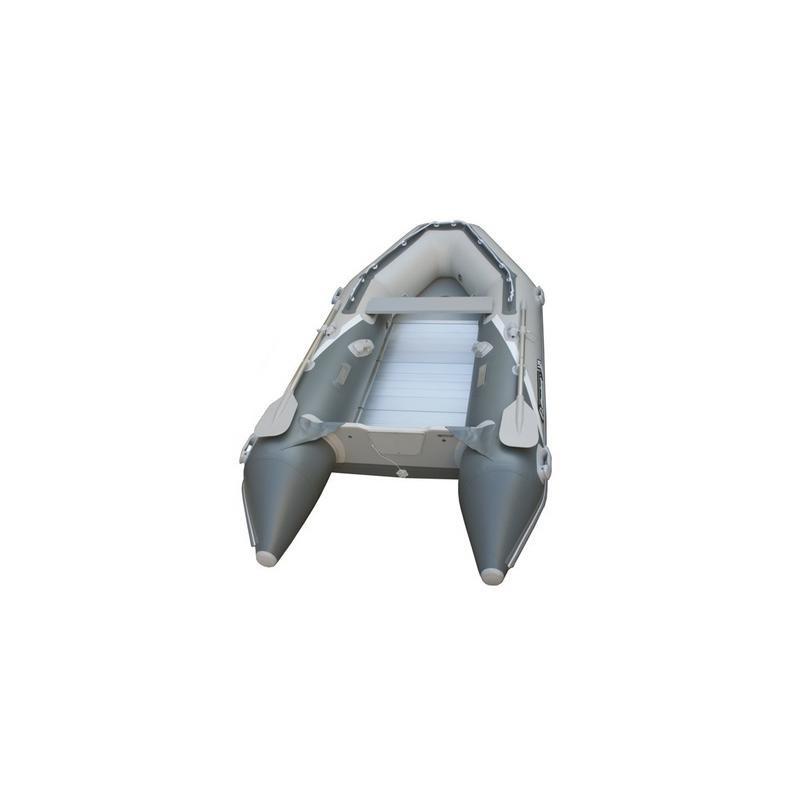 Schlauchboot Allroundmarin Modell AS Samba