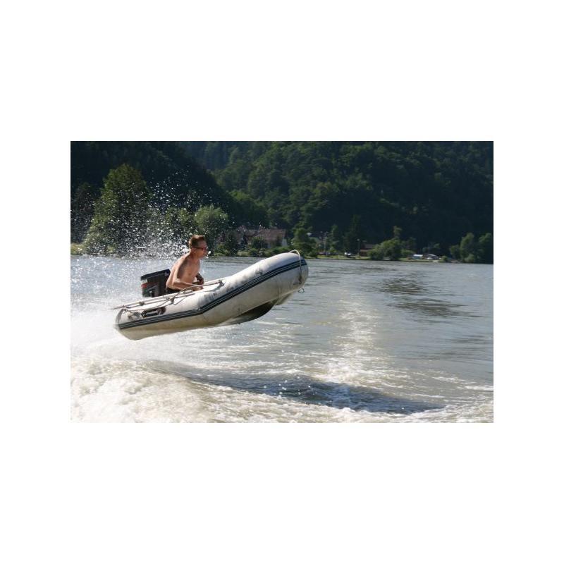 Schlauchboot Allroundmarin  Modell Joker