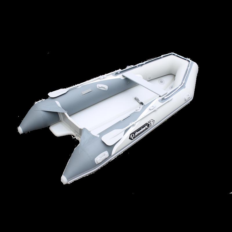 Schlauchboot Allroundmarin Modell Dynamic