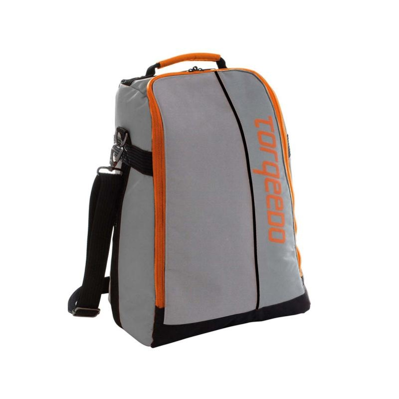 Akku Tragtasche - Travel Battery Bag