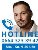 Aquatec Hotline